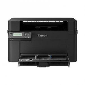 Canon Printer i-SENSYS LBP112 EU Mono, Laser, A4, Black