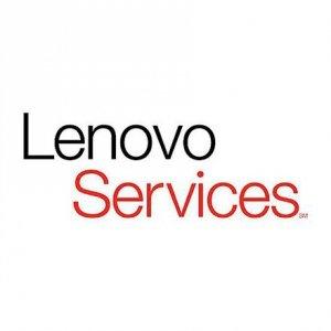 LENOVO Warranty 5Y Depot upgrade from 1Y Depot for V,M series PC Lenovo warranty 5Y Depot upgrade from 1Y Depot for V,M series P