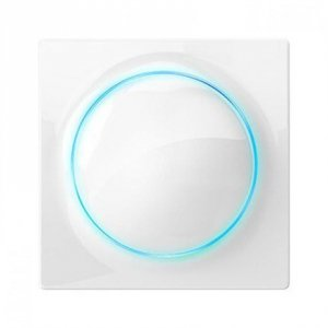 Fibaro Walli Dimmer Z-Wave EU