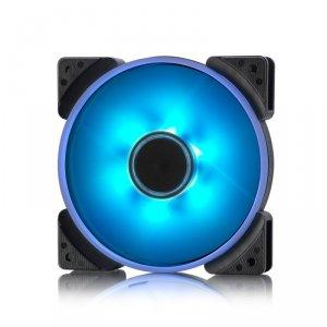 Fractal Design Prisma SL-14 Blue Case fan