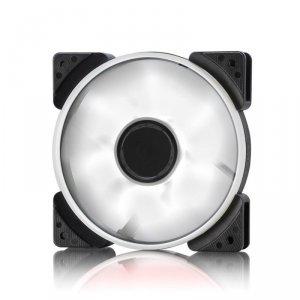 Fractal Design Prisma SL-12 White Case fan