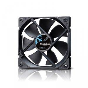 Fractal Design Dynamic X2 GP-12 Case fan