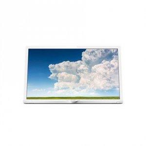 Philips 24PHS4354/12 24 (60 cm), LED HD, 1366 x 768, DVB-T/T2/C/S/S2, White