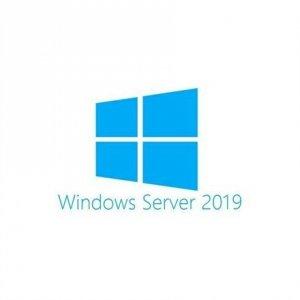 Dell Windows Server 2019,Standard,ROK,16CORE
