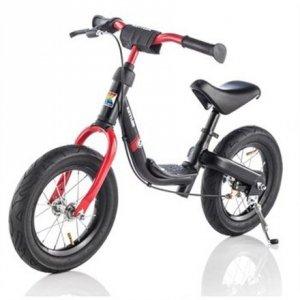 SKO 12.5 , RUN AIR 12.5'' BOY, Balance bike