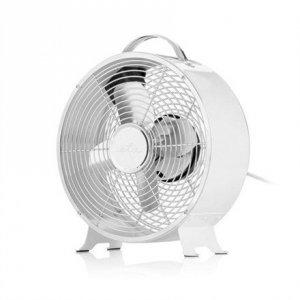 ETA ETA060890000 Table Fan, Number of speeds 2, 25 W, Diameter 26 cm, Metalic