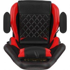 Gamdias ZELUS E1 L BB, Gaming chair