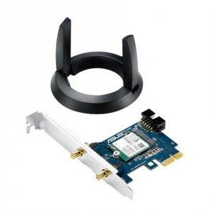 Asus Dual-Band Wireless AC1200 Adapter PCE-AC55BT B1