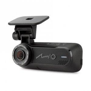 Mio MiVue J60 WIFI GPS Drive Recorder Audio recorder, Wi-Fi