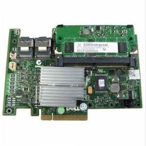 Dell PERC H730 1GB NV PCI Express x8, 0, 1, 5, 6, 10, 50,, 1 year warranty year(s)
