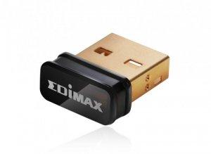 Edimax EW-7811Un N150 WI-FI Nano USB adapter