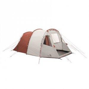 Easy Camp Huntsville 500 Tent