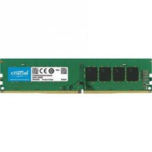 Crucial 4 GB, DDR4, 3200 MHz, PC/server, Registered No, ECC No