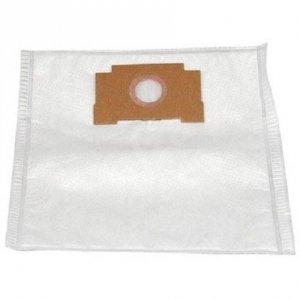 ETA Vacuum cleaner bags ETA143468834 5 pcs, White