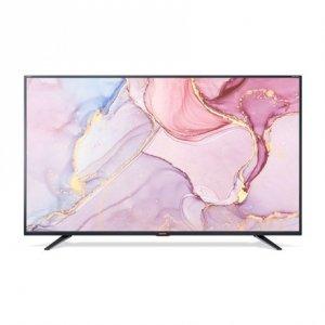 Sharp 65BJ5E 65 (165 cm), Smart TV, 4K UHD, 3840 x 2160, Wi-Fi, DVB-T/T2/C/S/S2, Black