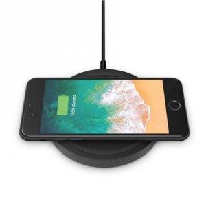 Belkin BOOST UP Wireless Charging Pad 5W F7U068btBLK Black