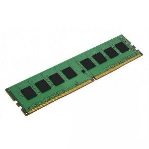 Kingston 8 GB, DDR4, 2400 MHz, PC/server, Registered No, ECC No