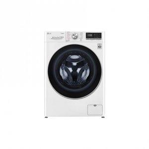 LG Washing machine F4WN609S1 Front loading, Washing capacity 9 kg, 1400 RPM, Direct drive, A+++ -30%, Depth 56 cm, Width 60 cm,