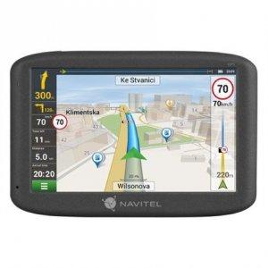 Navitel MS600 GPS Navigation
