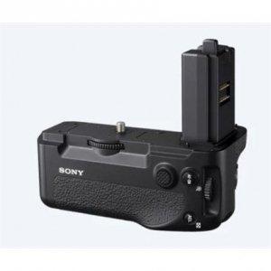 Sony VGC4EM.SYU Vertical Grip for α9 II and α7R IV