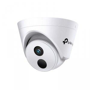 TP-LINK Turret Network Camera VIGI C400P-4 3 MP, 4mm, Power over Ethernet (PoE), IP67, H.264+/H.264