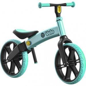 KO YVOLUTION Balance Bike YVelo 2018, 101052