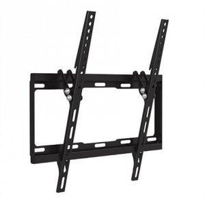 Sunne Wall mount, 32-55-ET, 32-55 , Tilt, Maximum weight (capacity) 35 kg, Black