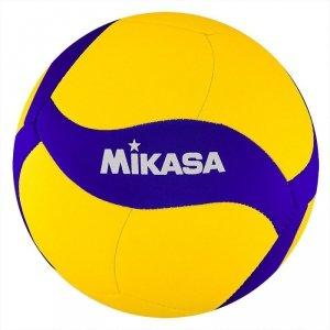 Piłka siatkowa Mikasa V370W