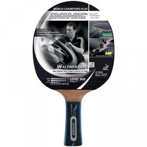 Rakietka do tenisa stołowego Donic Waldner 900