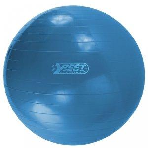 Piłka gimnastyczna fitness 85cm Best Sporting