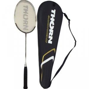 Rakieta Badminton W Pokrowcu Thorn 96