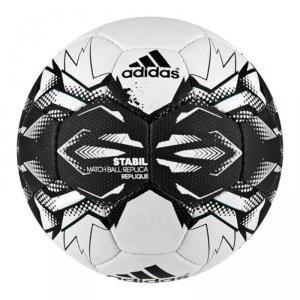 Piłka Ręczna Adidas Stabil Replique Ap1565 R.3
