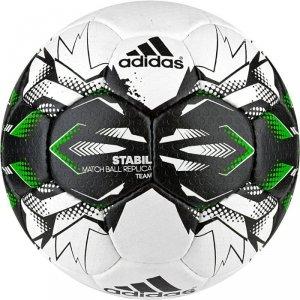 Piłka Ręczna Adidas Stabil Team 9 Ap1569 R.3