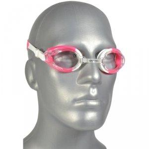 Okularki pływackie Enero Różowe PP