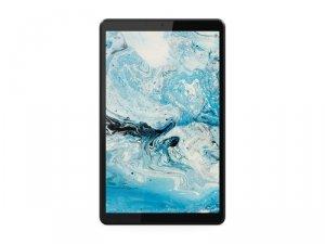 "Lenovo Tab M8 Helio A22/8"" HD IPS/2GB/32GB eMMC/GE8300 GPU/LTE/Android ZA5H0062PL Iron Grey 2Y"