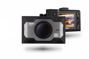 Wideorejestrator Kamera samochodowa Xblitz trust