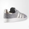 Buty damskie Adidas Superstar Pk Primeknit BB8973