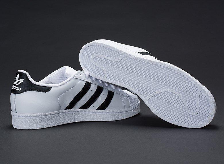 adidas buty damskie wyprzedaż