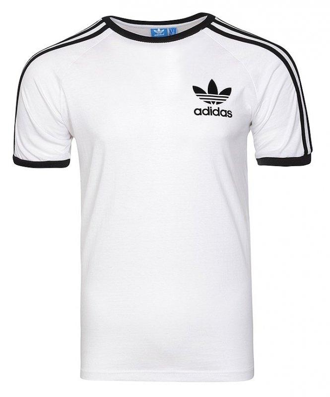 Adidas Originals koszulka t shirt męski Clfn Tee AZ8127