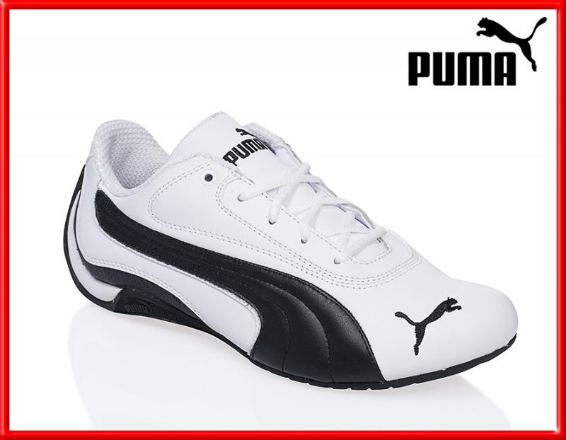 BUTY DAMSKIE PUMA DRIFT CAT II 302065 03
