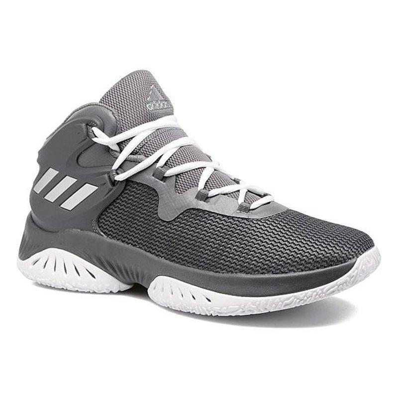 Adidas buty męskie do kosza Explosive Bounce BY3779