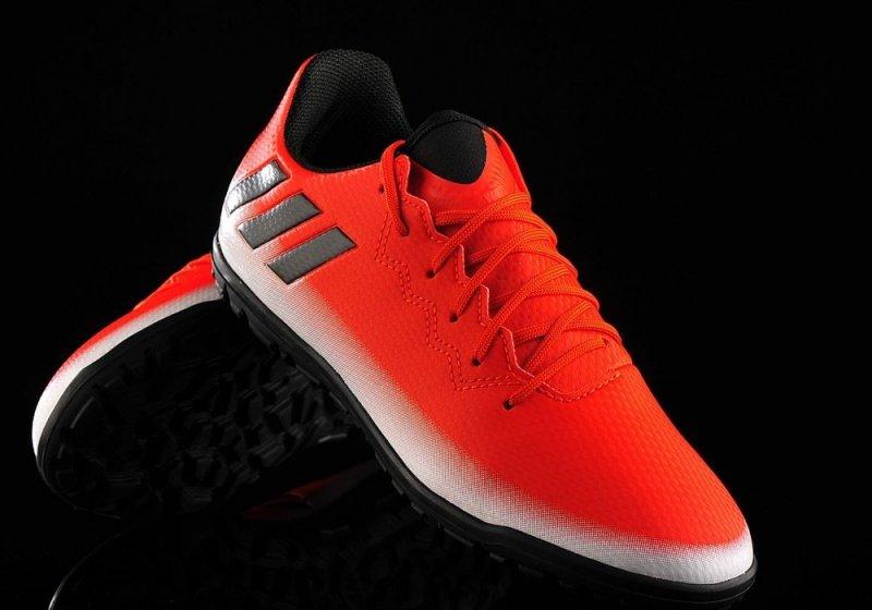 Adidas buty Messi 16.3 TF turfy na orlik BB5646