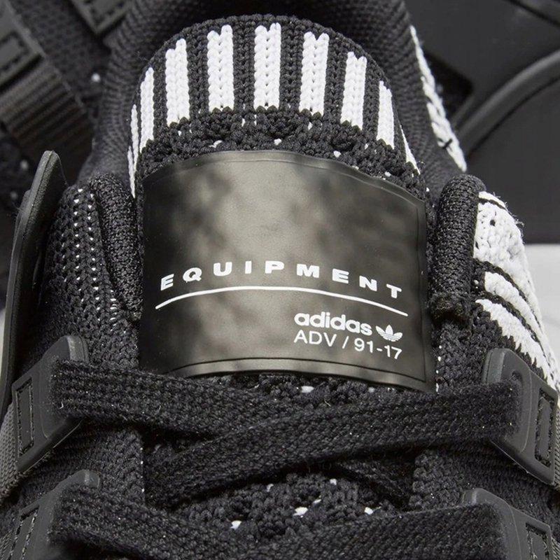 Adidas Originals buty damskie EQT Support BY9689
