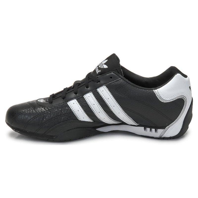 Adidas Originals buty męskie Adi Racer Low Goodyear G16082