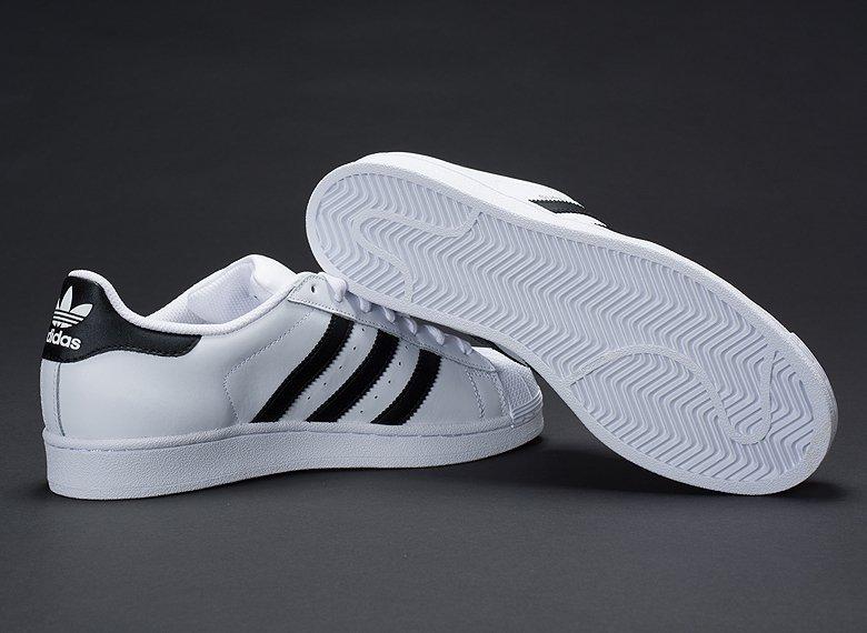 Adidas Originals Buty Damskie