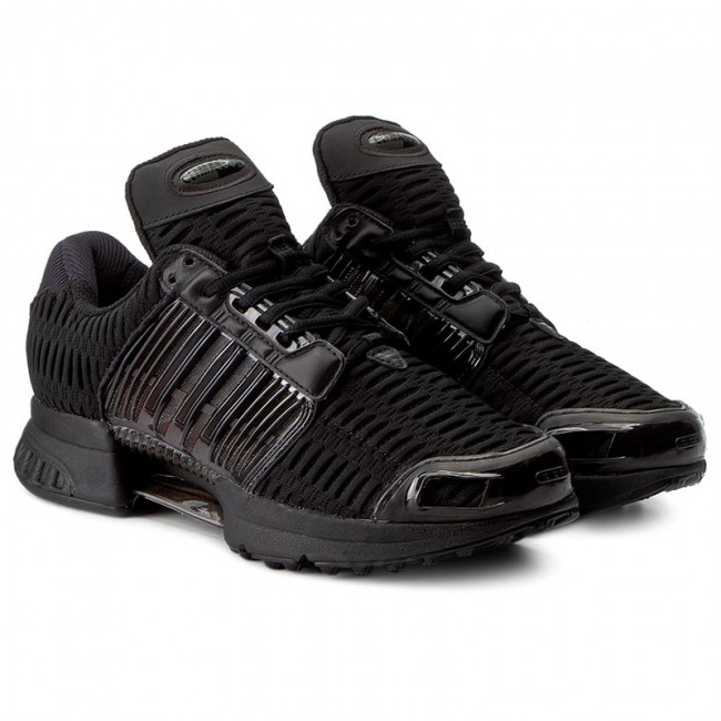 official photos da5ff c18f6 ADIDAS ORIGINALS BUTY DAMSKIE CLIMACOOL 1 BA8582