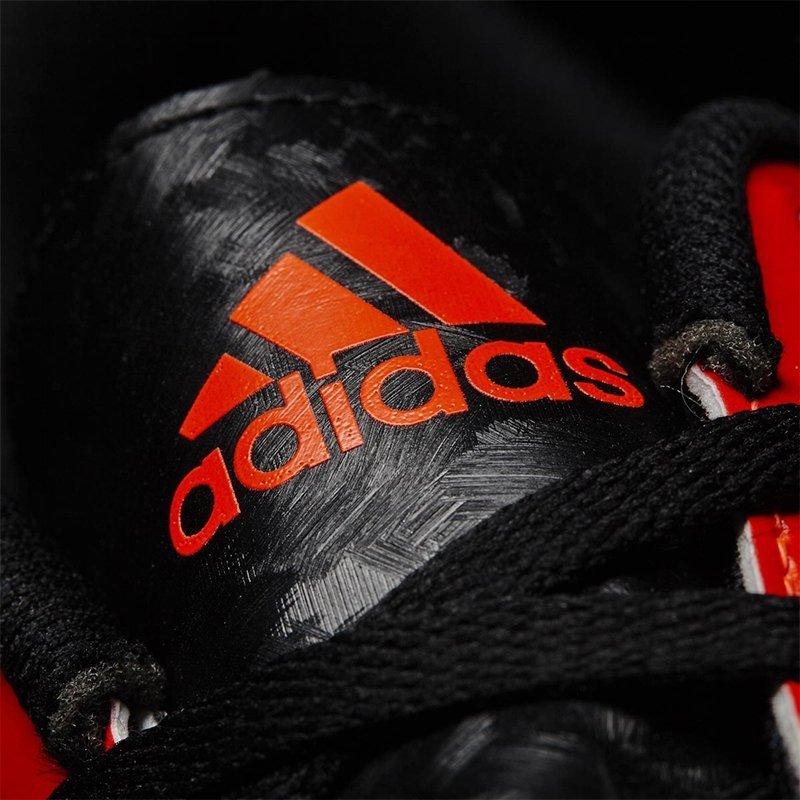 Buty Adidas korki piłkarskie Conquisto ll FG AQ4313