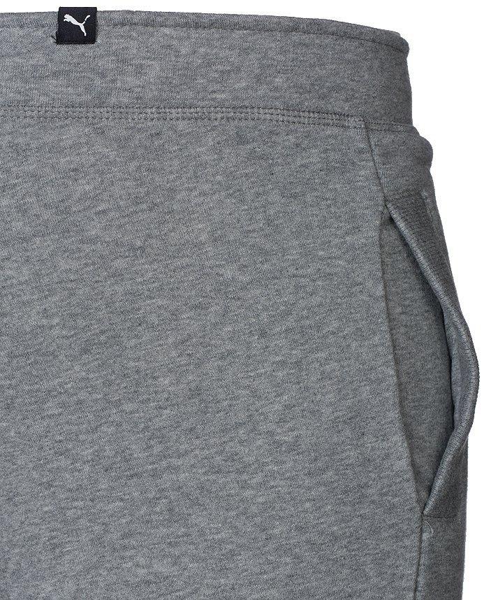 Puma spodnie dresowe ESS Sweat Pants TR op 831888 03