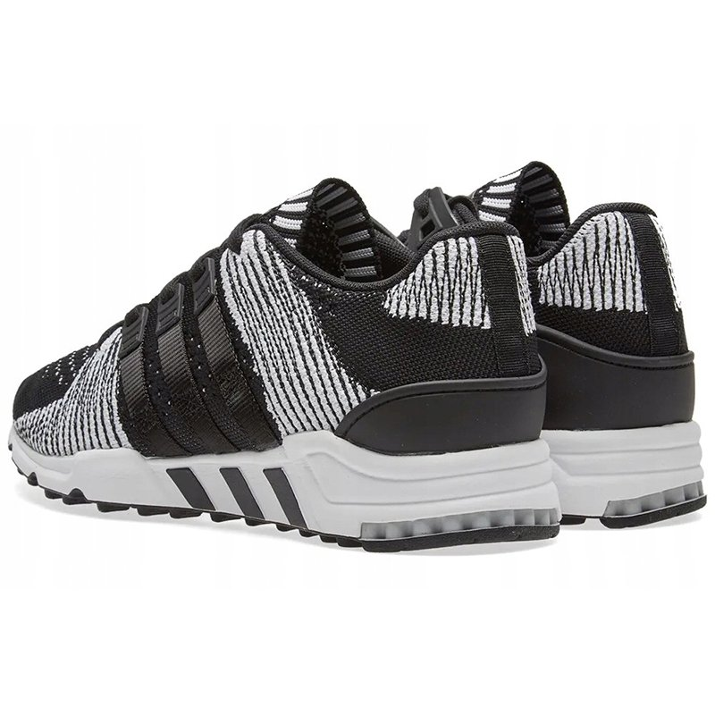 Adidas Originals buty męskie EQT Support BY9689