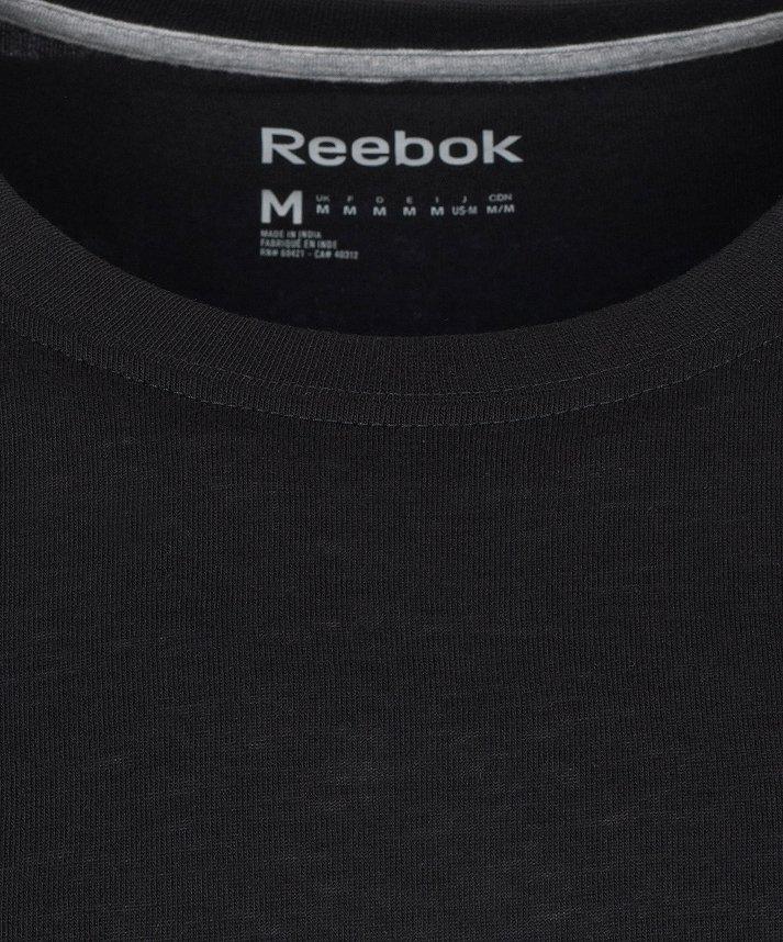Reebok t-shirt koszulka El Classic T Z73300